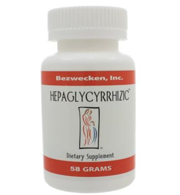 HepaGlycyrrhizic