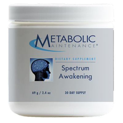 Spectrum Awakening 60 grams