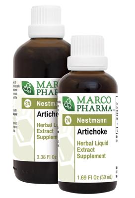 Artichoke No. 24  100 ml