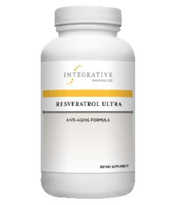 Metabolic Repair Bundle