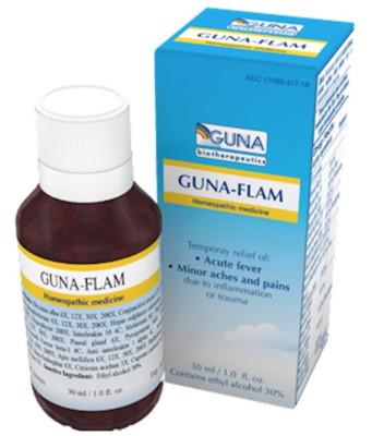 GUNA-Flam 30 ml
