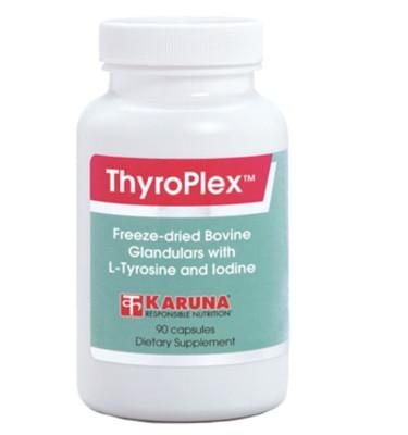 ThyroPlex