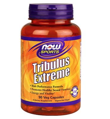 Tribulus Extreme 90 vegcaps
