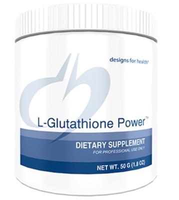 Glutathione Powder 50 grams