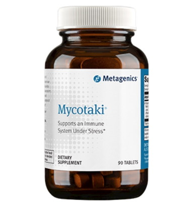 Mycotaki 90 tabs