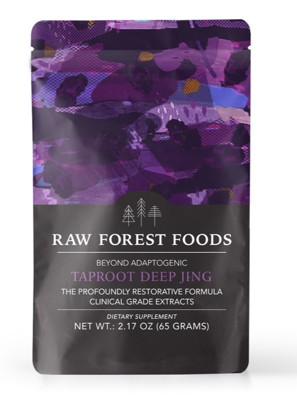 TapRoot Extract Deep Jing Formula Powder 65 grams