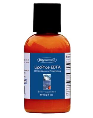 LipoPhos EDTA - 2 0z