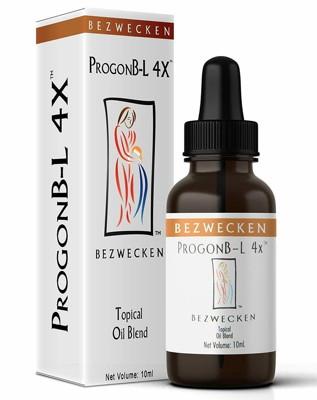 ProgonB-L 4x 10ml