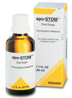 apo-Stom 50 ml