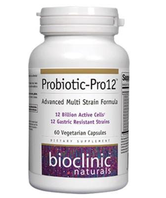 Probiotic-Pro 12