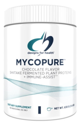 MycoPure 15 servings