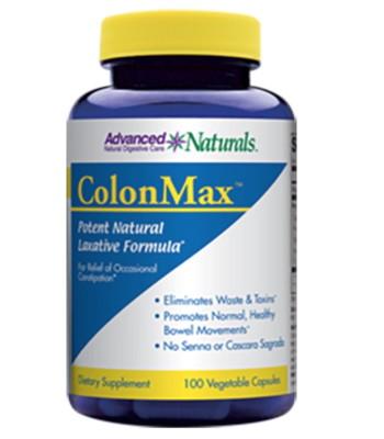 ColonMax