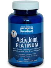 ActivJoint Platinum 90 tabs
