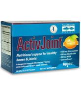 ActivJoint Bone and Joint powder 30 pkts