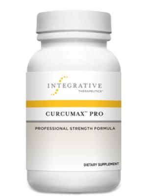 Curcumax Pro 60 gels