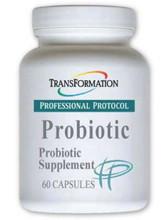 Probiotic 60 caps