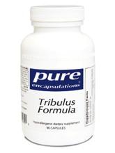 Tribulus Formula 90 caps