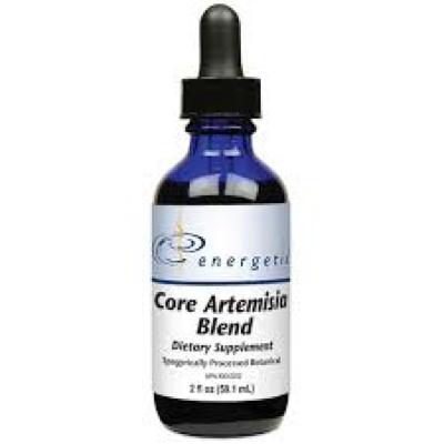 Core Artemisia Blend