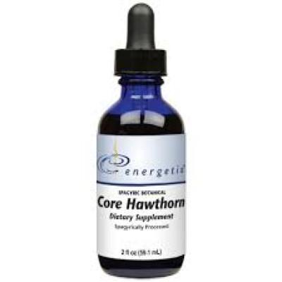 Core Hawthorn Blend