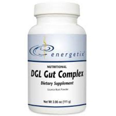 DGL Gut Complex