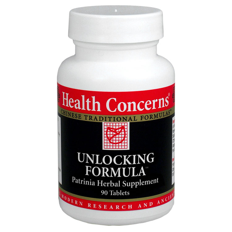 Unlocking Formula
