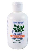 PMS Tonic 4 ounces