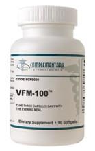VFM-100 90 vcaps