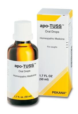 apo-Tuss