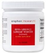 Brain Energy Cocktail