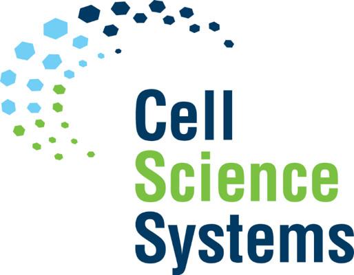 CICA: Celiac, IBS, and Crohn's Array Test
