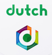 DUTCH Complete 24hr Hormone Test