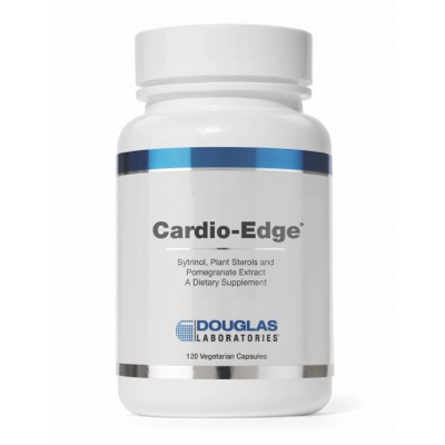 Cardio-Edge 120 caps