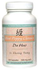 Du Huo Ji Sheng Tang