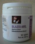 Blazei 500 mg