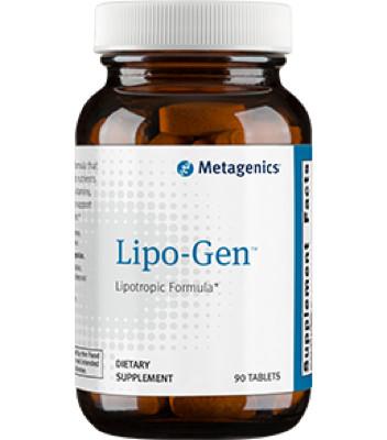Lipo-Gen