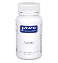 Adrenal 60 vcaps