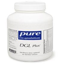 DGL Plus