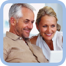 PeriM - Peri Menopause Hormones Test - saliva