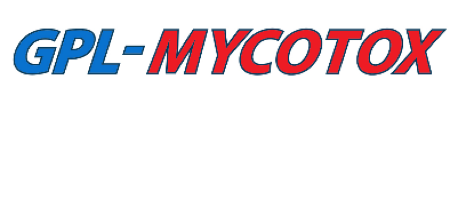 GPL Mycotox Profile