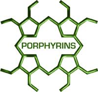 Porphyrins Profile
