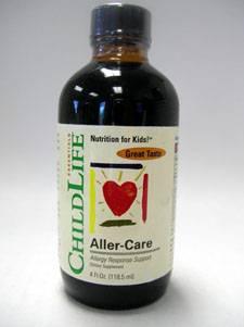 Aller-Care | ChildLife Essentials