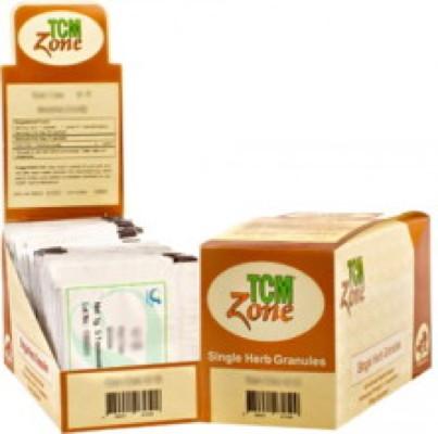 Zhi Sou San   Respiratory Ease Formula