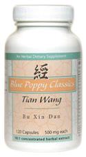 Tian Wang Bu Xin Dan
