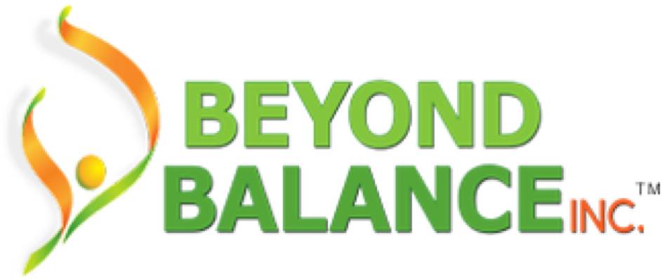 Beyond Balance Environmental Detox Blends