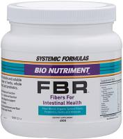 FBR - Fiber Powder 460 g