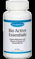 Bio Active Essentials 60 tabs