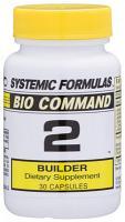 2 Builder 30 vcaps