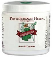 PhytoEstrogen Herbal 227 gms