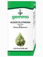 Alnus Glutinosa 125 ml
