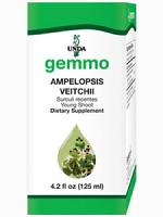 Ampelopsis Veitchii 125 ml